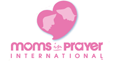Mom's In Prayer
